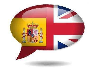 ingles-espanol.jpg