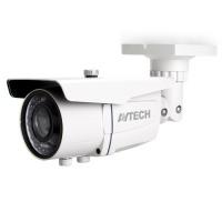AVTECH AVM2452 1, CP Plus EPK-HP10L1 (HP10) 1MP IR Pan/Tilt Camera - 10 Mtr.