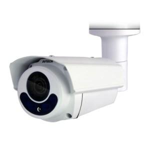 Avtech DGM1306 Bangladesh, CP Plus EPK-HP10L1 (HP10) 1MP IR Pan/Tilt Camera - 10 Mtr.