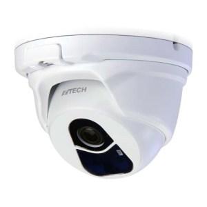 Avtech DGM5406 Bangladesh, CP Plus EPK-HP10L1 (HP10) 1MP IR Pan/Tilt Camera - 10 Mtr.