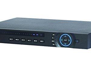 DH HCVR 7204A, Dahua DH-XVR5432L-S2 32CH 1080P DVR