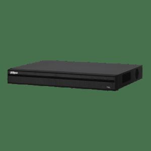 DH HCVR4232AN S3 1, Dahua DH-XVR5432L-S2 32CH 1080P DVR