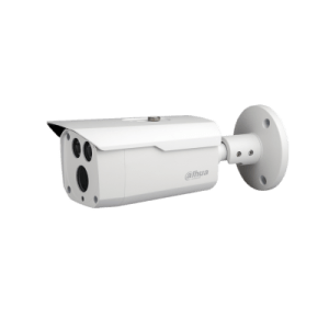 Dahua DH IPC HFW4431D AS Bangladesh, CP Plus EPK-HP10L1 (HP10) 1MP IR Pan/Tilt Camera - 10 Mtr.