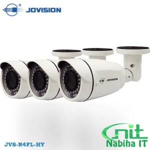 Jovision JVS N4FL HY Bangladesh Nabiha IT, JVS-N835-YWC