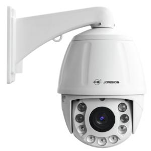 Jovision JVS N85 HK, Jovision JVS-N830-YWC H.264 2MP Network Camera