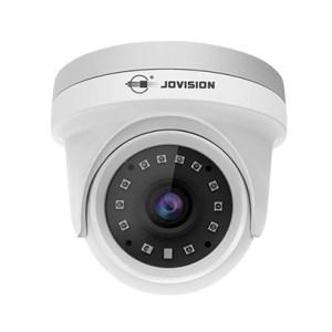 Jovision JVS N835 YWC R2 Bangladesh Jovision Bangladesh, Jovision JVS-N410-YWC H.265 4MP Network Camera