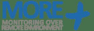 LogoMore2