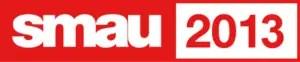 Smau-2013-banner
