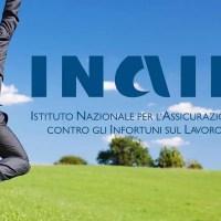 OT-24 INAIL Decreto Legislativo 81/2008