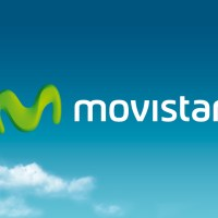 Movistar presenta nuevo Centro de Servicio Sambil Caracas