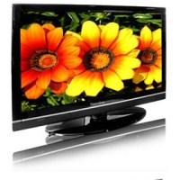 """Soneview lanza al mercado su televisor LCD de 42"""""""
