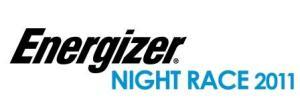 Energizer Night Race 2011