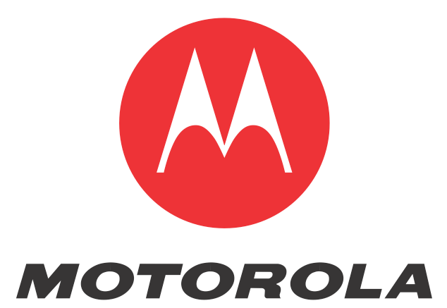 a01c3278d3e Motorola Mobility lanza en Argentina su primera Tienda Virtual de  Latinoamérica - estamos en linea