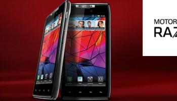 13154677de9 Argentina: La Tienda Virtual de Motorola presenta nuevos accesorios ...