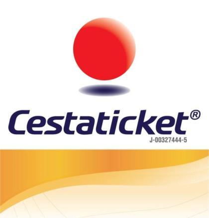 Cestaticket