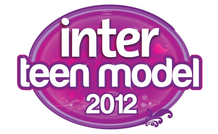 inter teen model 2012