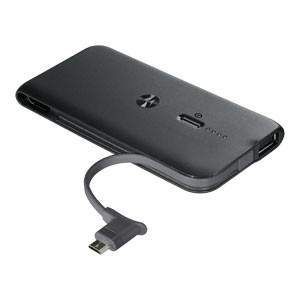 a33c511fd37 Argentina: La Tienda Virtual de Motorola presenta nuevos accesorios para  potenciar tu movilidad - estamos en linea