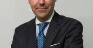 Francisco Aristeguieta