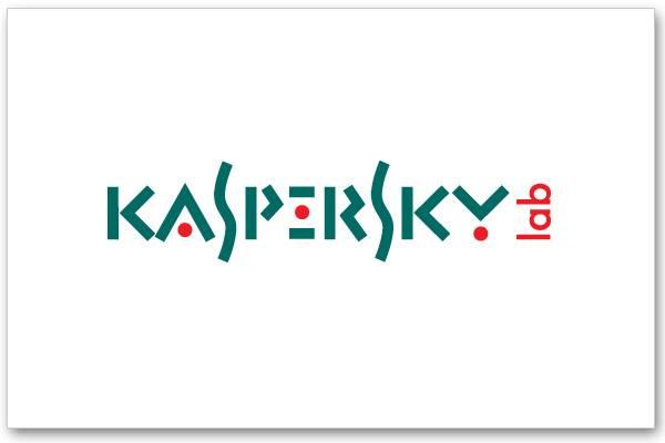 Kaspersky Lab