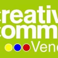 Venezuela estrena sus Licencias Creative Commons