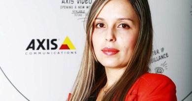 Diana Ardila