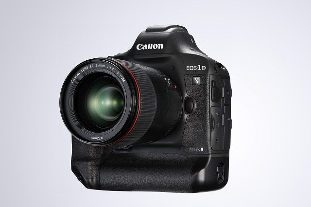 EOS_1D_X_Mark_II