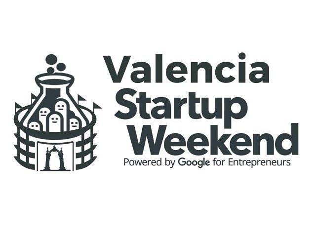 Valencia Startup Weekend