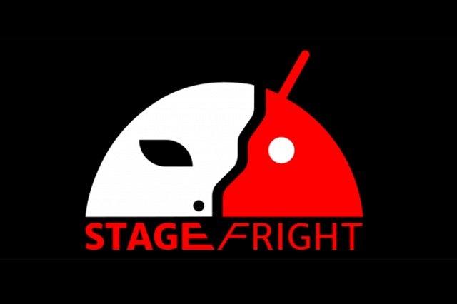 Panda-StageFright