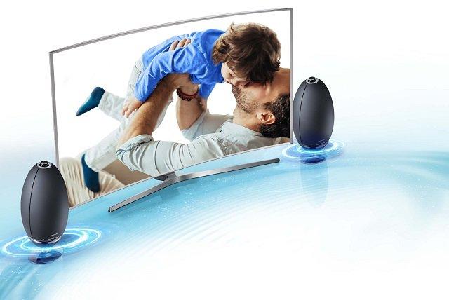 Fotos_dia_del_padre_Samsung_TV+360