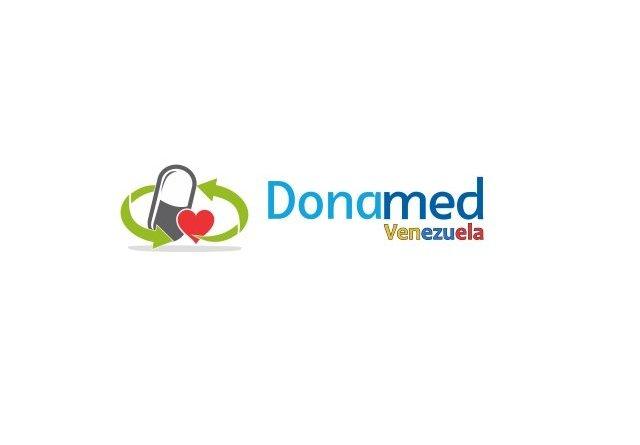 donamed