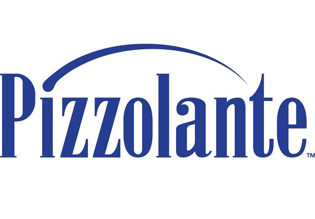 PIZZOLANTE
