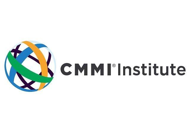 cmmi_institute
