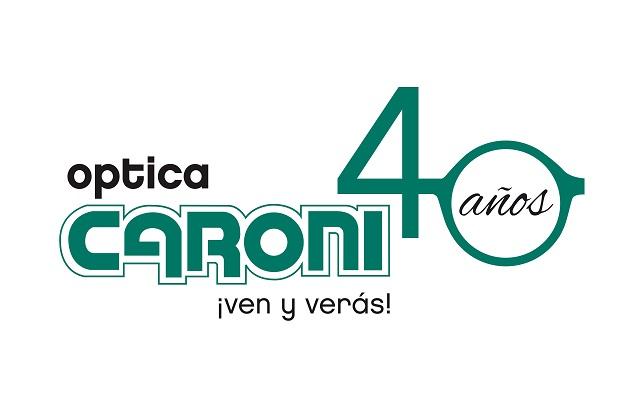 optica-caroni