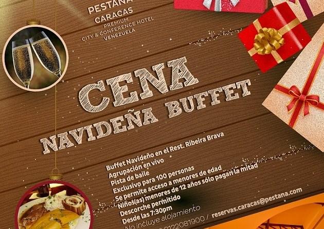 cena-buffet-24-dic-low