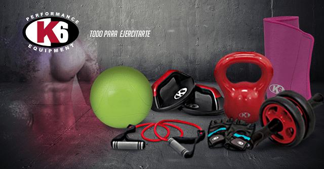 k6-fitness_-accesorios