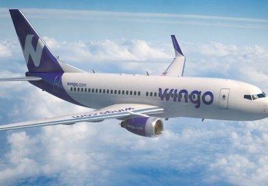 Wingo: una nueva forma de volar en Venezuela