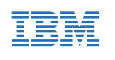 IBM y FAPESP inauguran centro de investigación en Brasil para descubrir nuevas aplicaciones industriales de la inteligencia artificial