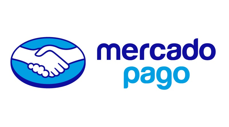 Mercado Pago impulsó su billetera electrónica para transacciones en línea