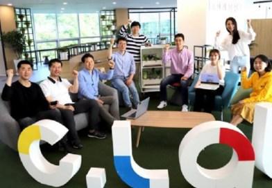 Tres nuevos inventos germinaron en el C-Lab de SamsungElectronics