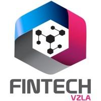 Las Billeteras Electrónicas de la mano con la Sociedad Venezolana de Fintech y Nuevas Tecnologías se unen como gremio y acuden a SUDEBAN y BCV