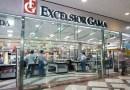 Excelsior Gama: Llévate más, de lo que compres