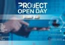 En Caracas se celebrará la primera edición del Project Open Day