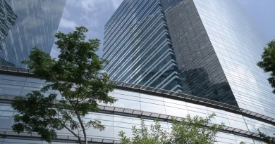 Samsung Sao Paolo