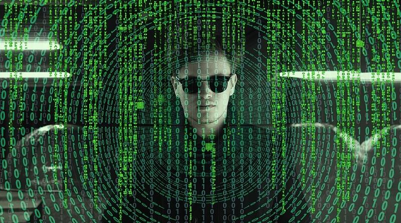 Espionaje online