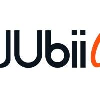 Ubii Go pone a tu disposición un nuevo método de pago