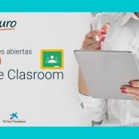 Fundación Telefónica Movistar ofrece cursos gratuitos para docentes en temporada vacacional