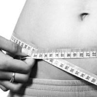 El éxito de una cirugía bariátrica recae en los cambios de hábitos
