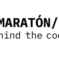 IBM está buscando a los mejores desarrolladores de América Latina: Maratón Behind the Code