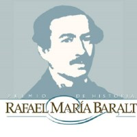 En la octava bienal del Premio de Historia Rafael María Baralt se recibirán los trabajos vía digital