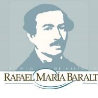 En la octava bienal del Premio de Historia Rafael María Baralt se recibirán los trabajos vía digital